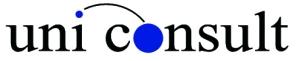 uniconsult Ingenieur- & Unternehmensberatungsgesellschaft mbH