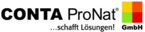 CONTA ProNat GmbH