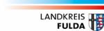 Logo Landkreis Fulda - Der Kreisausschuss -